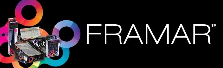 FRAMAR -Mert festeni szexi