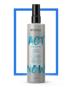 Actnow moistureshray