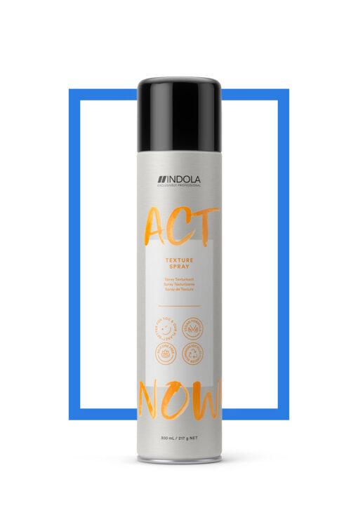 Actnow texturespray