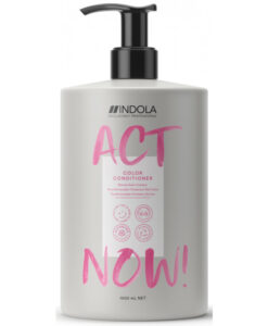 Indola act now color conditioner 1000ml