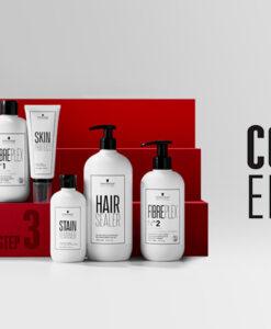 Color Enablers - hajszínváltoztatási kiegészítők